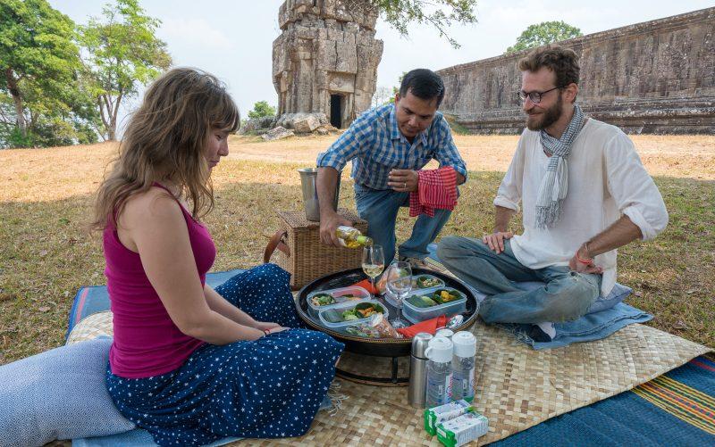 Preah-Vihea-temple