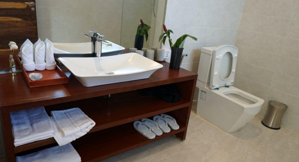 Thany-Private-Villa-Bathroom2