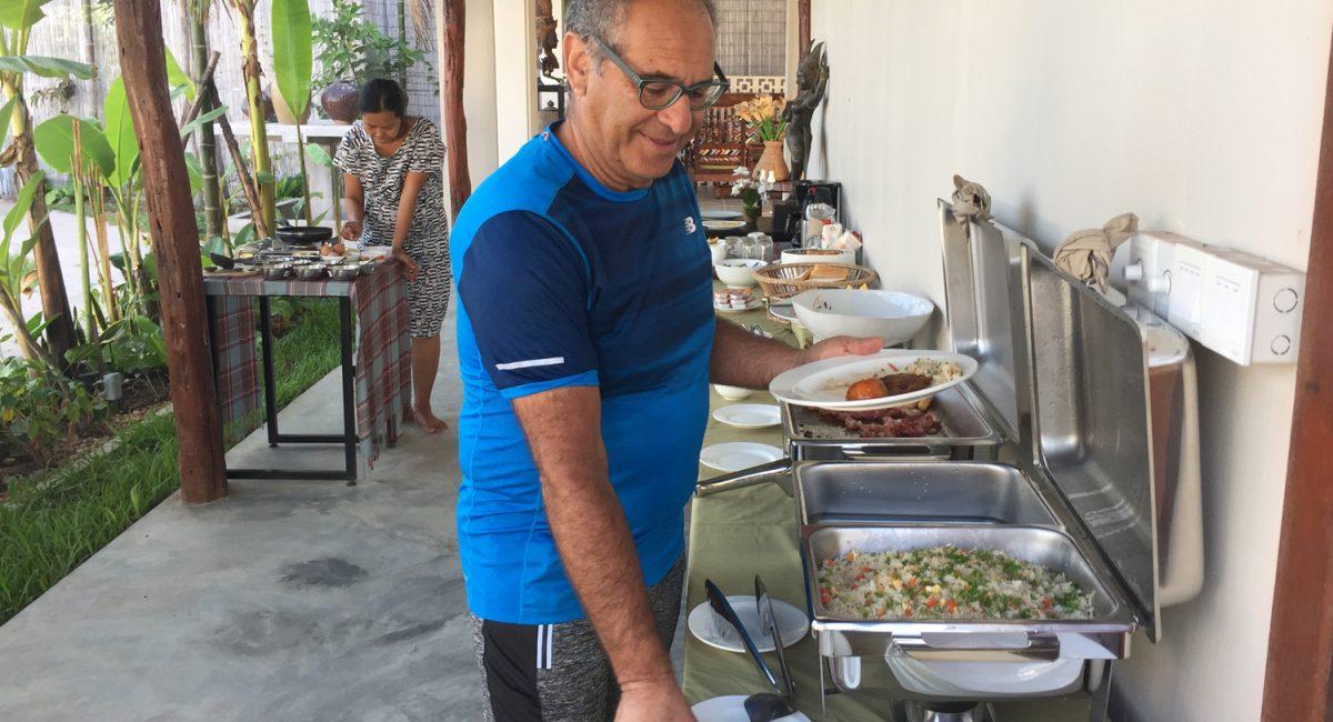 Thany-Private-Villa-Breakfast-1