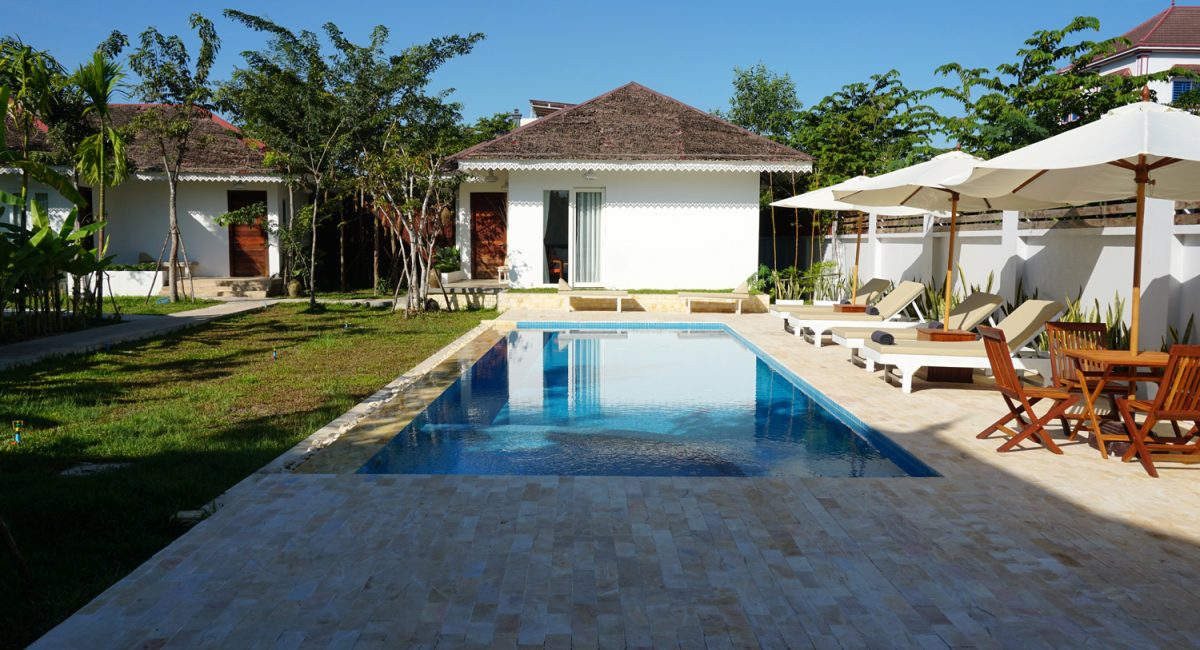 Thany-Private-Villa-Overview-3