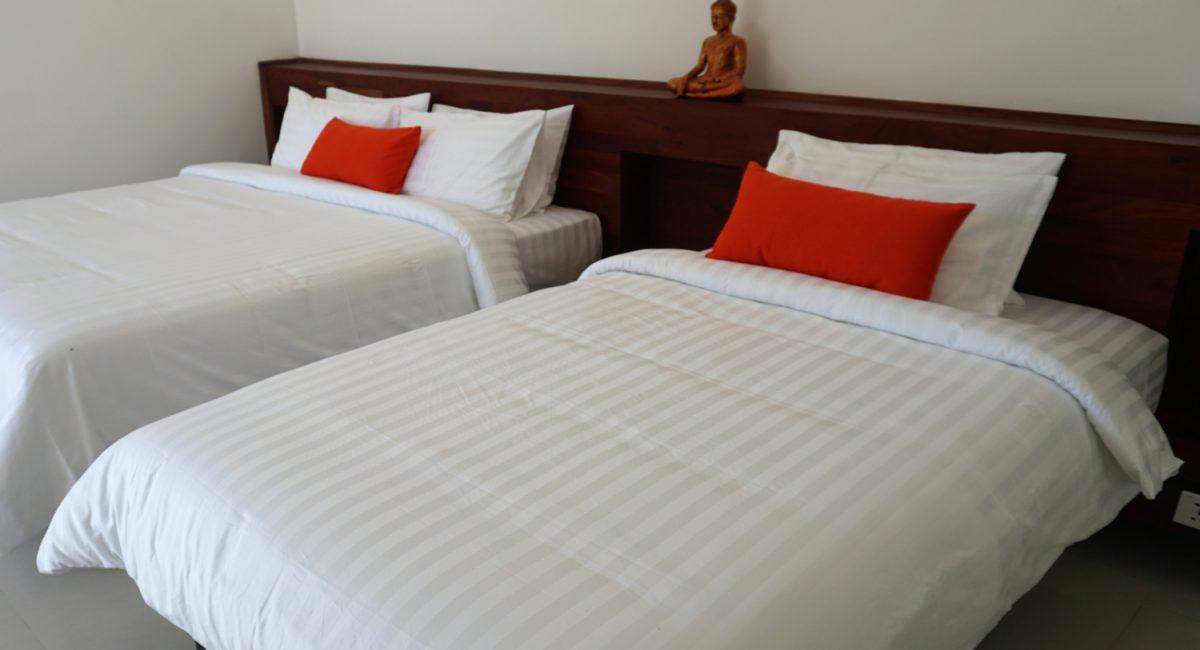 Thany-Private-Villa-Room-1