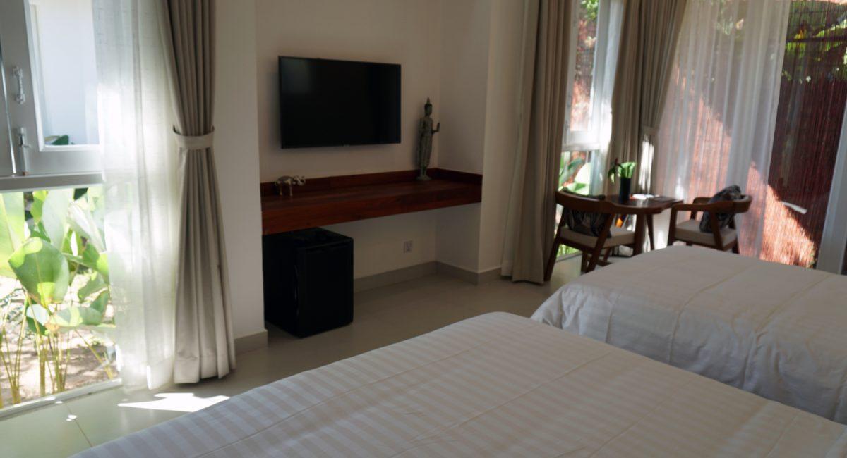Thany-Private-Villa-Room-2