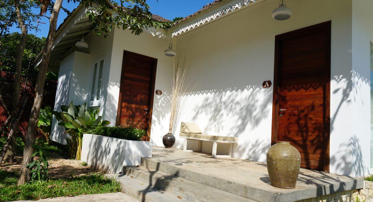 Thany-Private-Villa-Room-A-&-B