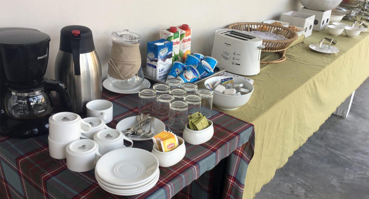 Thany-Private-Villa-breakfast